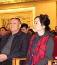 名家书画册及黄君璧黄湘詅父女作品联展将举行