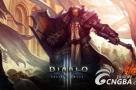 《暗黑破坏神3夺魂之镰》2.4版强化秘境玩法介绍